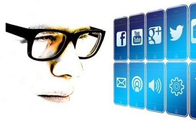 The Changing Face of Marketing Technology